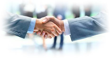 Что получаете в итоге от партнерства компанией DASYS: